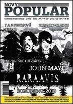 Magazine NOVY_POPULAR-10-1