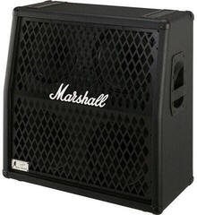 Marshall 1960 A DM Cabinet Dave Mustaine