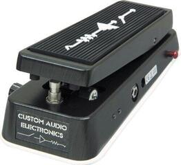 Dunlop MXR MC404 Custom Audio Electronics Wah