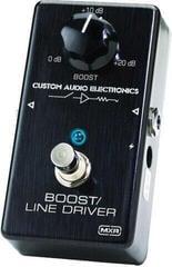 Dunlop MXR MC401 Boost Line Driver