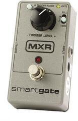 Dunlop MXR M135 Smart Gate (B-Stock) #929571