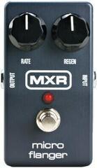 Dunlop MXR M152 Micro Flanger