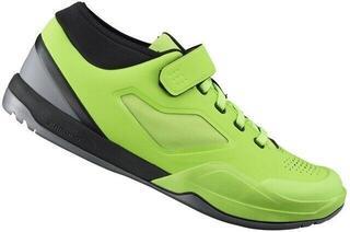 Shimano SHAM701 Green
