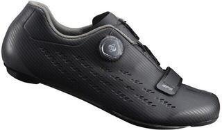 Shimano SHRP501 Black