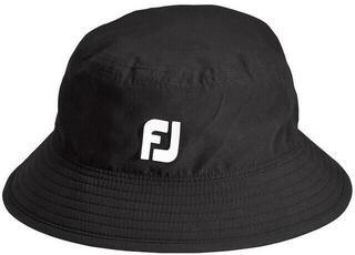 Footjoy DryJoys Bucket Hat XL