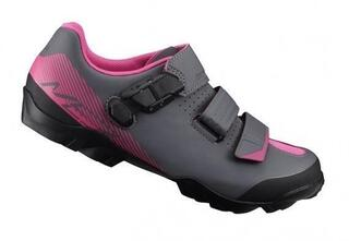 Shimano SHME300 Ladies Black 38
