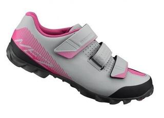 Shimano SHME200 Ladies Grey 40