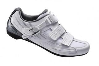 Shimano SHRP300 Ladies White 37