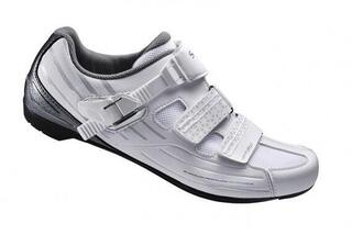 Shimano SHRP300 Ladies White 40