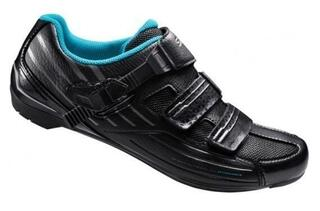 Shimano SHRP300 Ladies Black 38