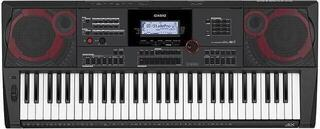 Casio CT-X5000 Keyboard with Touch Response