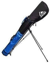 "Longridge 5"" Travelite Stand Bag"