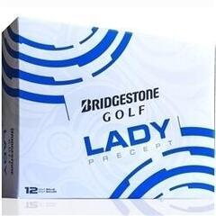 Bridgestone Lady White 2015