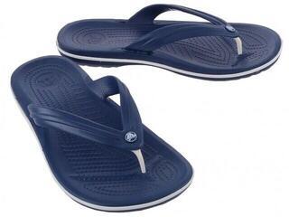 Crocs Crocband Flip Navy