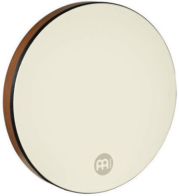 Meinl FD 20 D TF Frame drum