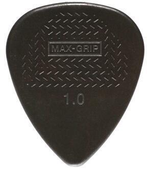 Dunlop 449R 1.00 Max Grip Standard