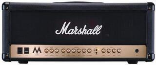 Marshall MA 50 H