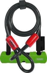 Abus Ultra Mini 410/150HB140+SH34 + Cobra 10/120