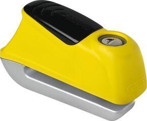 Abus Trigger Alarm 345 Yellow