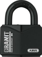 Abus Granit 37/55