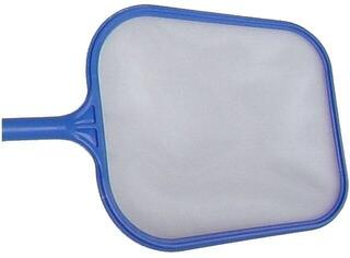 Marimex Small pool net pool without alu rod