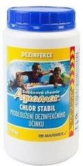 Marimex AQuaMar Chlorine Stabil 0.9 kg