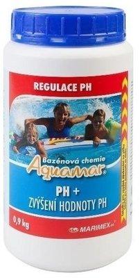 Marimex AQuaMar pH+ 0.9 kg