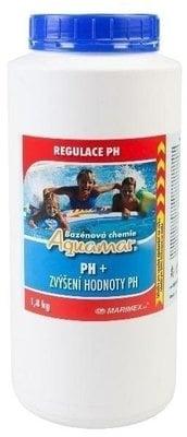 Marimex AQuaMar pH+ 1.8 kg