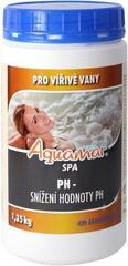 Marimex AQuaMar Spa pH- 1.35 kg