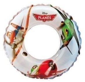Marimex Inflatable Wheel Airplanes