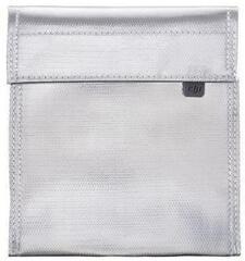 DJI Battery Safe Bag Large Size - DJI0003