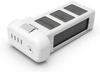 DJI Phantom 3 LiPo 4480mAh, 15,2V battery - DJI0322-01