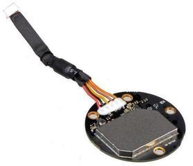 DJI GPS Module Phantom 3 - DJI0322-02