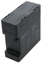 DJI Battery Charging Hub Phantom 3 Pro/Adv - DJI0322-53