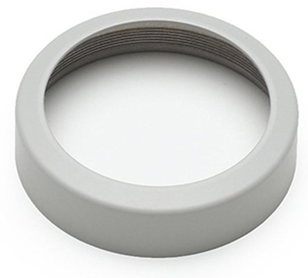 DJI UV Filter for P4 PRO/PRO+ - DJI0422-12