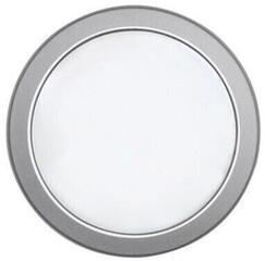 DJI P4 PRO UV FilterObsidian Edition - DJI0423-05