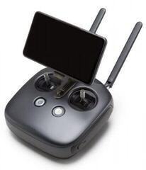 DJI P4 PRO+ Remote ControllerObsidian EditionPRO+ - DJI0425-01