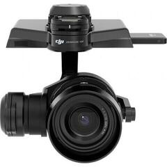 DJI Zenmuse X5 gimbal & camera No lens - DJI0610-03