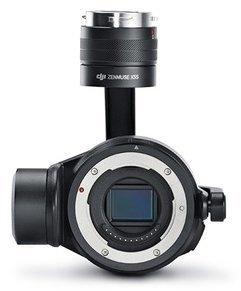 DJI ZENMUSE X5S Gimbal and Camera Lens Excluded - DJI0616-03