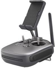 DJI Remote Controller for Inspire 2 - DJI0616-07