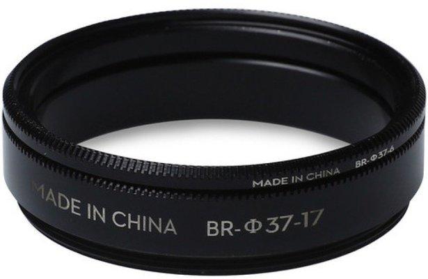 DJI Balancing Ring for Panasonic 14-42mm,F/3.5-5.6 ASPH Zoom Lens for X5S - DJI0616-22