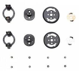 DJI Inspire 1345LS Propeller Mounting Plate - DJI0616-26
