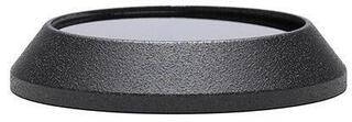 DJI ND16 filter for X4S camera - DJI0616-35
