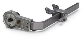 DJI Inspire 2 Focus Handwheel 2 Remote Controller Stand - DJI0616-41