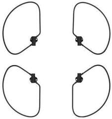 DJI Inspire 2 - Propeller Guards 2pcs - DJI0616-47