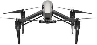 DJI Inspire 2 Craft without camera with Licenses - DJI0616-C02