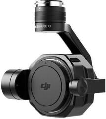 DJI Zenmuse X7 Camera Lens Excluded - DJI0617