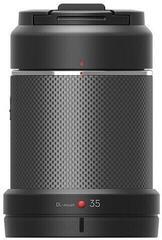 DJI Zenmuse X7 DL 35mm F2.8 LS ASPH Lens - DJI0617-03