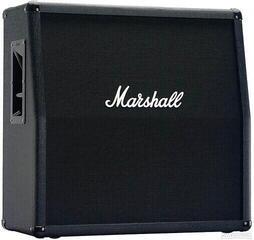Marshall M 412 A