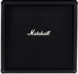Marshall M 412 B